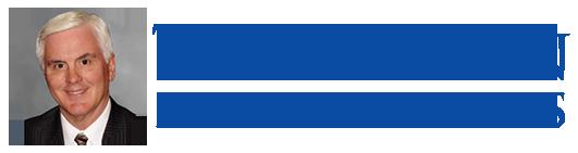 Evangelist Tim Green  - Tim Green Ministries